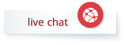 live-chat Features