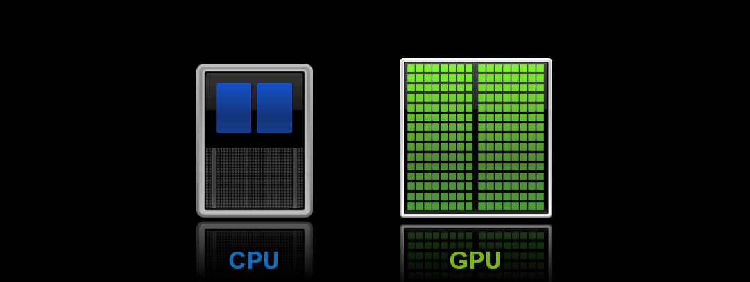 difference-between-cpu-and-gpu-edited 5 Situations in 3D Production Where GPU Power is a Must-Have