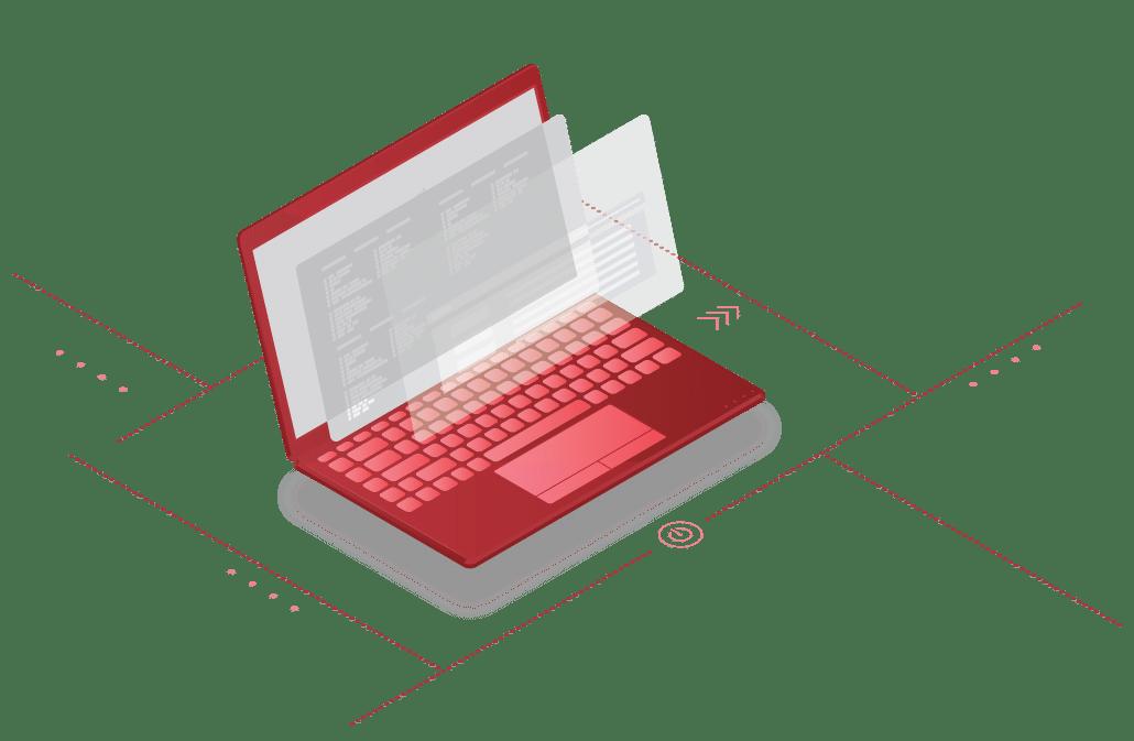 laptop-new homepage